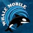 Whalemobile